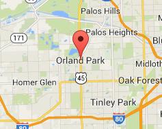 orland park IL