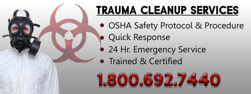 trauma cleanup service illinois
